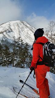スキーシーズン到来.jpg
