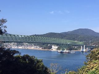 周防大島に渡る「大島大橋」.jpg
