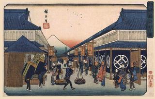 江戸時代の街並み.jpg